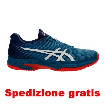 Tennis Lacoste Angelosport Negozio Rivenditore Specializzato uT5F3JclK1