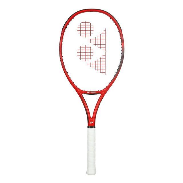 28a0ed345aba4 angelosport negozio specializzato tennis rivenditore lacoste